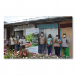Campaña: Adopta tu planta
