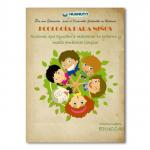 Ecología para niños. Acciones que ayudan a mantener tu entorno y medio ambiente limpios