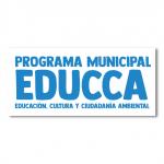 Elaboración e implementación del Programa Municipal EDUCCA - Autoinstructivo