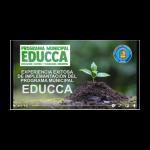Experiencia exitosa de implementación del Programa Municipal EDUCCA- Oyón