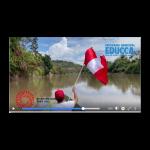 Buenas prácticas ambientales en el Bicentenario de la Independencia del Perú